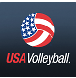 mizuno-volleyball-athlete-roster-us-national-volleyball-team