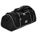 Bolt Carry All Duffle