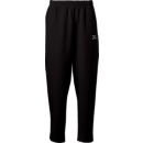 Classic Fleece Pants G2