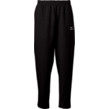 Mizuno Classic Fleece Pants G2