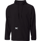 Mizuno Classic Fleece Team Hoody G2