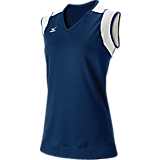 Mizuno Classic Huntington Sleeveless Jersey
