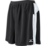 Mizuno Loose Fit Shorts