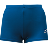 Mizuno Low Rider Volleyball Shorts