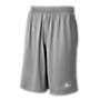 Men's No Pocket Workout Short G2