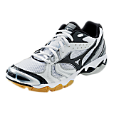 Mizuno Men's Wave Bolt 2