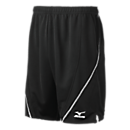 Men's National VI Shorts G2