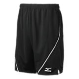 Mizuno Men's National V Short G2