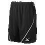 Men's National VI Shorts G2
