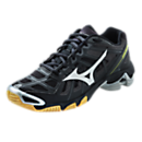 Men's Wave Lightning RX2