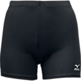 MVP II Volleyball Shorts