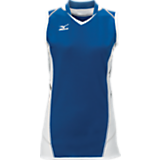 National IV Jersey - Sleeveless