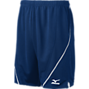 National IV Men's Volleyball Shorts