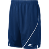 Mizuno National IV Men's Volleyball Shorts