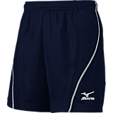 Mizuno National IV Women's Volleyball Shorts