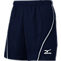 National IV Women's Volleyball Shorts