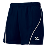 Mizuno Women's National V Short