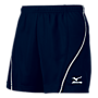 Women's National V Short
