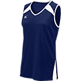 Mizuno Performance Sleeveless G2 Jersey