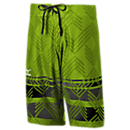 Sublimated Men's Boardshorts