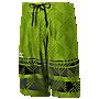 Sublimated Men's Boardshorts