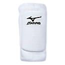 Youth T10 Plus Kneepads