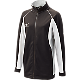 Mizuno Team III Warm Up Jacket
