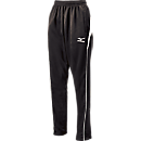 Team III Warm Up Pants