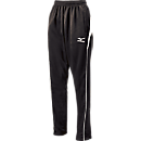 Team III Warm-Up Pants (Long)