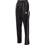 Mizuno Women's Team III Warm-Up Pants (Long)