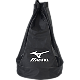 Mizuno Volleyball Bag