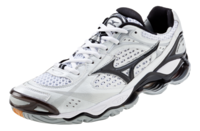 mizuno wave tornado 5 volleyball shoe