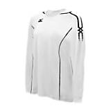Mizuno National V L/S Jersey G2