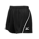 Women's National V Short G2