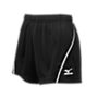 Women's National V Shorts G2