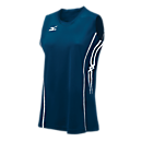Mizuno National V Sleeveless Jersey G2
