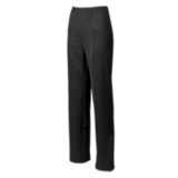 Nine Collection Warmer Pants