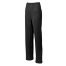 Nine Collection Warmer Pants (Long)
