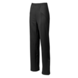 Mizuno Nine Collection Warmer Pant (Long)