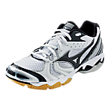 Mizuno Women's Wave Bolt 2