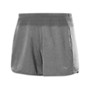 Women's Alia Shorts