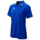 Women's Drylite Button Polo G3