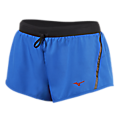 Women's Firefly 2.5 Shorts