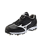 Mizuno 9-Spike Advanced Sweep