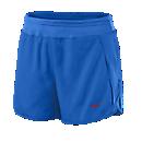 Women's Phoenix 4.0 Shorts