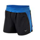 Women's Phoenix Contrast 4.0 Shorts