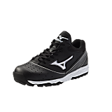 Mizuno Elite Trainer 2 Switch