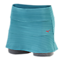 Women's Trinity Skirt