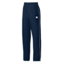 Team Warm Up Pants (Long)