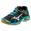 Women's Wave Lightning Z